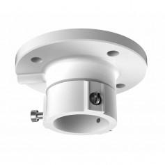 Hikvision DS-1663ZJ support de fixation pour caméra dôme motorisée
