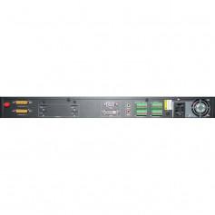 Décodeur IP 4 écrans 4K Hikvision DS-6904UDI