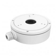 Hikvision DS-1280ZJ-DM22 boîte de dérivation pour caméra dôme DS-2CD25xx