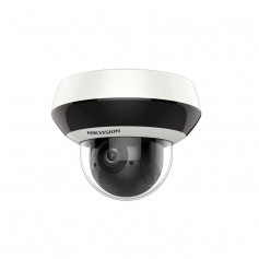 Hikvision DS-2DE2A204IW-DE3 caméra PTZ darkfighter Full HD 2MP zoom x 4