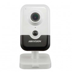 Caméra IP WIFI EXIR Hikvision DS-2CD2443G0-IW Full HD+ H265+ 4MP