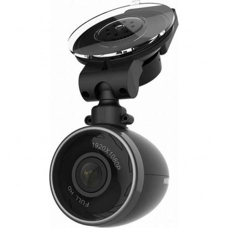 Dashcam Hikvision AE-DN2016-F3 WI-FI et GPS