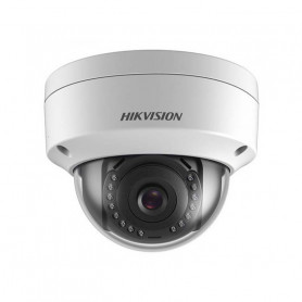 Caméra IP Hikvision DS-2CD1141-I Ultra HD 4MP PoE