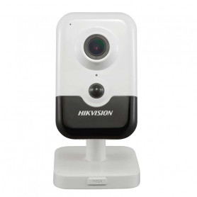 Caméra IP WIFI EXIR Hikvision DS-2CD2423G0-IW