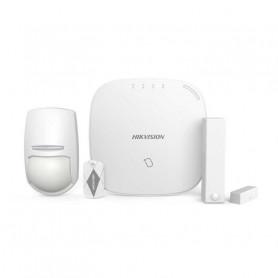 Kit alarme sans fil Hikvision DS-PWA32-NST 32 zones