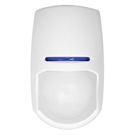 Hikvision DS-PD2-P10P-W détecteur de mouvement sans fil pour alarme Hikvision