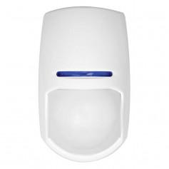 Hikvision DS-PD2-P10P-W détecteur de mouvement sans fil pour alarme Hikvision AX Hub