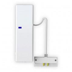 Pyronix WL-WE détecteur d'inondation sans fil pour alarme Hikvision AX Hub
