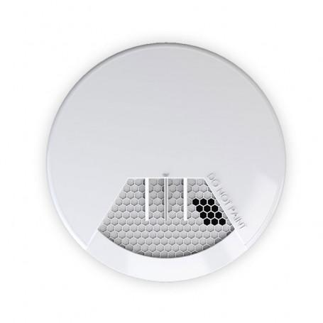 Pyronix SMOKE-WE détecteur de fumée sans fil pour alarme Hikvision AX Hub