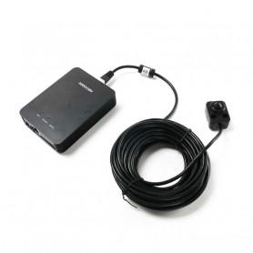 Hikvision DS-2CD6425G0-20