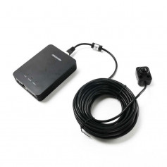 Caméra pinhole DS-2CD6425G0-20