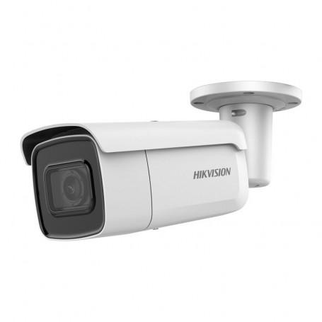 Hikvision DS-2CD2646G2-IZS