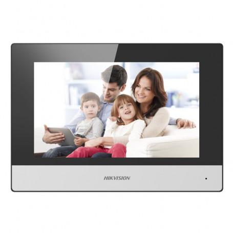 Écran de contrôle tactile WI-FI Hikvision DS-KH6320-WTE2