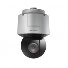 Hikvision dôme PTZ DS-2DF6A425X-AEL 4MP H265+ Darkfighter auto-tracking 2.0 zoom x 25