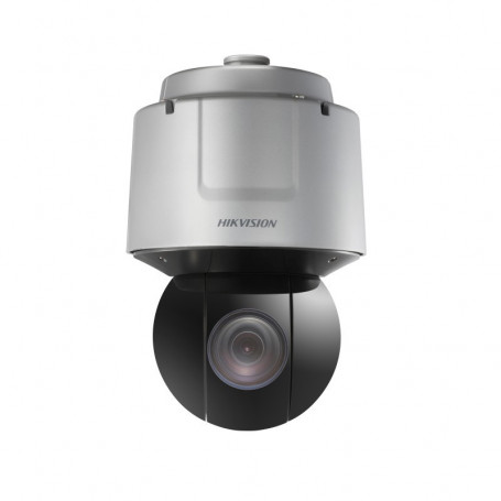 Hikvision dôme PTZ DS-2DF6A425X-AEL