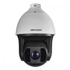 Caméra PTZ 4MP H265+ auto-tracking 2.0 zoom x 36 Hikvision DS-2DF8436IX-AEL IR 200 mètres
