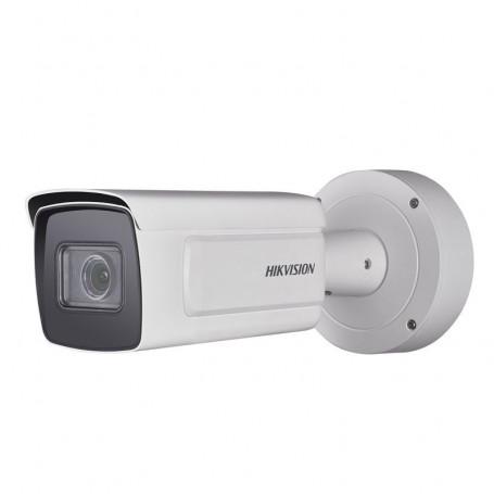 Hikvision iDS-2CD7A46G0/P-IZHS 8-32mm