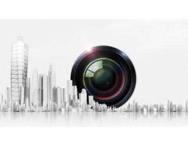 Télécharger une vidéo enregsitrée sur un NVR ou une caméra IP Hikvision